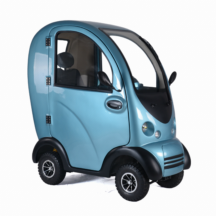 CIXI GREEN CABIN CAR SALE CO., LTD